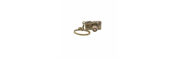 Geschenkideen Schlüsselanhänger
