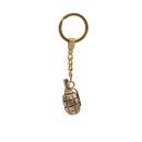 Schlüsselanhänger Handgranate...