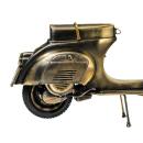 "Roller ""Vespa 125 Primavera"" 1:9"