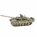 """Panzer """"T-90"""" 1:35"""