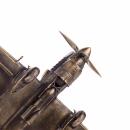 "Junkers Ju 87 ""Stuka"" 1:72"
