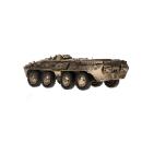 """Gepanzerter Personentransporter """"BTR-80"""""""