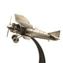 "Tupolew I-4 ""ANT-5"""