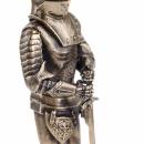 """""""Mittelalterlicher Ritter"""""""