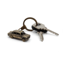 Schlüsselanhänger  Lada 2101 Kopeika - Bronze Patiniert